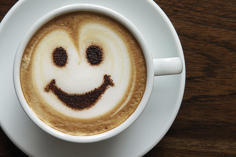 Сбор заказов. Кофе в зернах, молотый, кофейные напитки, капучино, горячий шоколад, сублимированные летние чаи, сухое молоко, сливки, молочные коктейли, топинги, кисели - взбодрят и освежат вас в офисе и дома. Выкуп-13