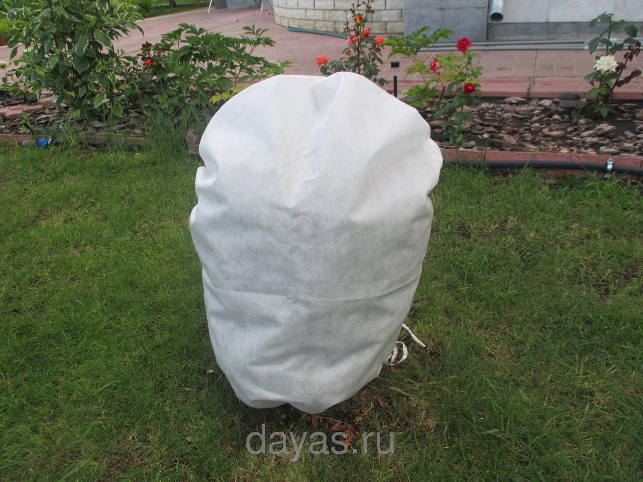 Сбор заказов. Будем готовы к холодам. Чехлы Даяс для укрытия растений! Садовое ограждение, парники, шланги и прочее