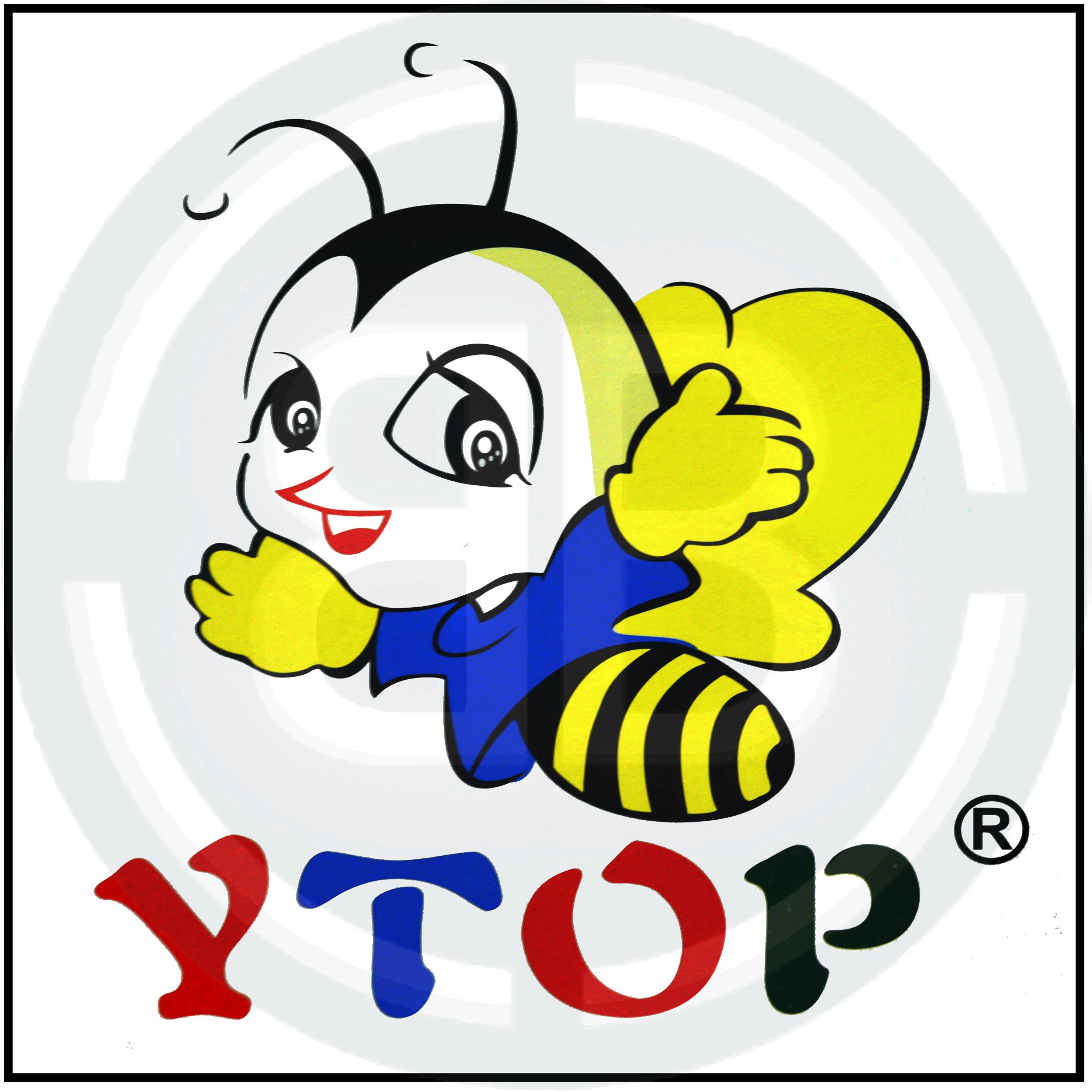 ��������� ����� ��� ����� ����� �� ��� ������ Y.TOP.