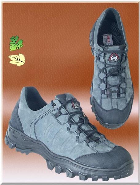NEW! Мужская обувь Dаls только из натуральных материалов, на все сезоны от отечественного производителя. с 39 по 45 р. Без рядов!