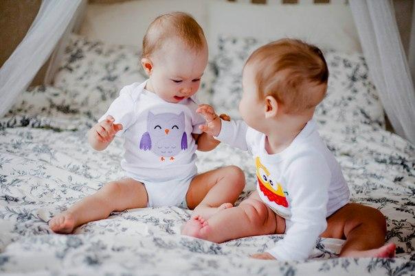 Сбор заказов. Стоит задача купить красивую детскую одежду дешево, но при этом не сэкономить на качестве? Тогда вам сюда. От 0 до 3 лет.Без рядов. Много новинок. Выкуп-12.