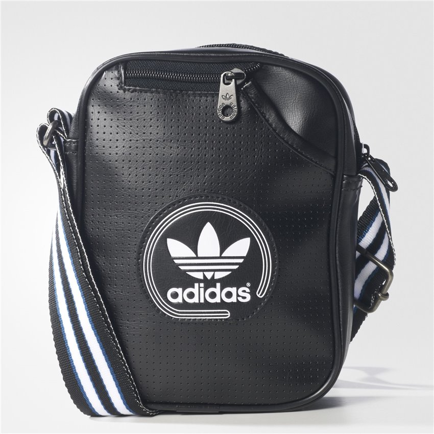 ���� �������. ������ ���������� � ������������ �����, ������� ������������ Adidas, Asics, Reebok, Puma, Nike-2