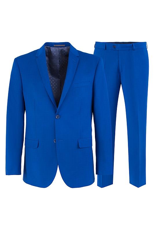 Сбор заказов . Брюки, костюмы, жилетки, сорочки, пальто для наших мужчин.К@izеr и Sтеnser --- Безупречный стиль и качество от известного производителя.Есть Р-а-с-п-р-о-д-а-ж-а-32