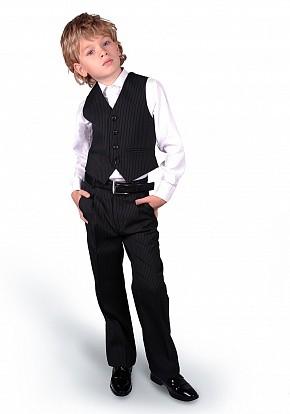 Сбор заказов детское.Школьная форма: сорочки,брюки, костюмы, жилетки.К@izеr и Sтеnser --- Безупречный стиль и качество от известного производителя-32.