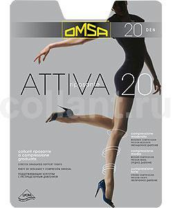 ���� �������. ����������� � �� ������ ��������, �����, �����, ����������, ���������� � ������. ����� ������ ����! ������� ����� Omsa, Sisi, Golden Lady, Philippe Matignon, GRIFF, Levante, Sielei, � �ݣ �������� �����������. 07/16