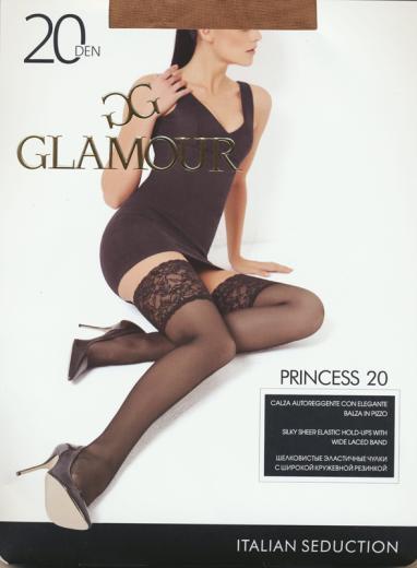 Сбор заказов. Итальянская марка колготок Glamour - отличное качество по низкой цене. Акция на утяжку колготки и чулки от 128р! 2 пары колготок 40den в упаковке за 177руб! 07/16