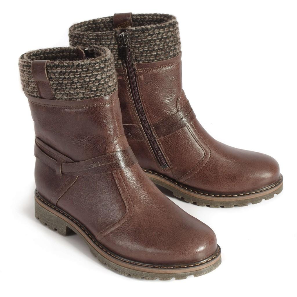 Сбор заказов. Ионесси - всепогодная женская и мужская обувь. Новая коллекция зима - 2017г. Выкуп 3.
