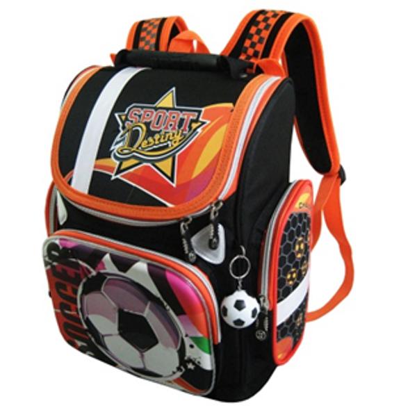 Сбор заказов.SteLz-10. Огромный выбор красивых ранцев,рюкзаков сумок для младшего, среднего и старшего школьного
