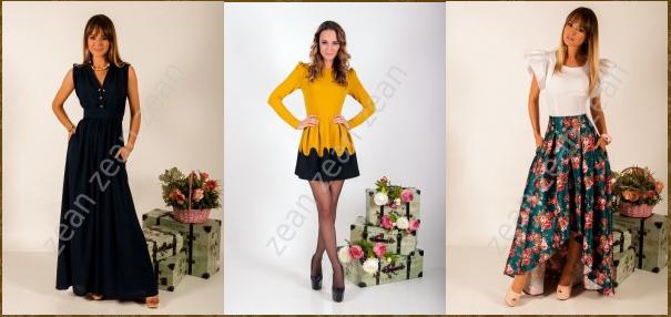 Zean- потрясающе стильная женская одежда. Женское боди - это комфорт и удобство! А так же распродажа платья, юбки
