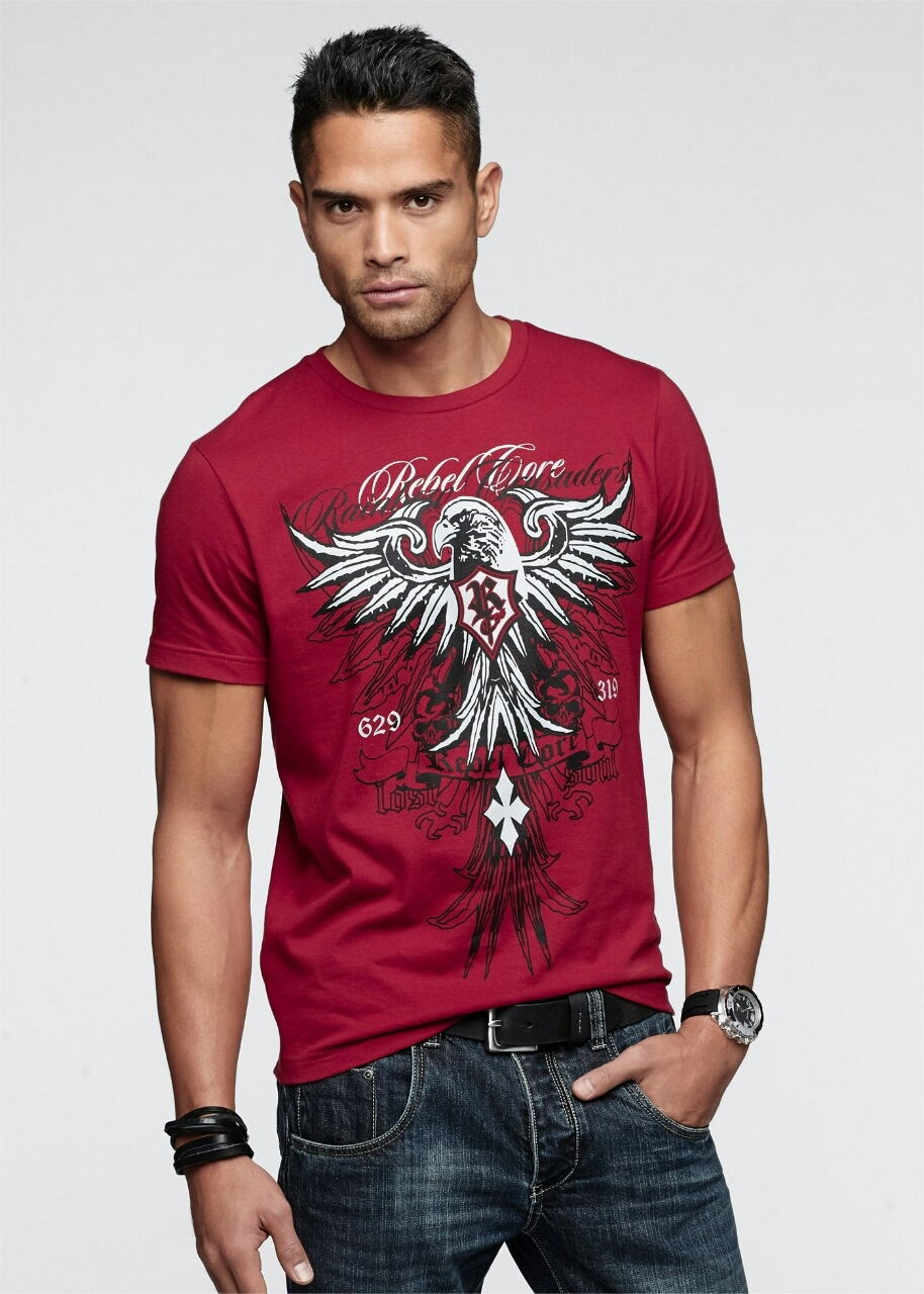 Сбор заказов. Новая распродажа женских и мужских футболок от 240 руб! Спортные костюмы, штаны, толстовки! 12