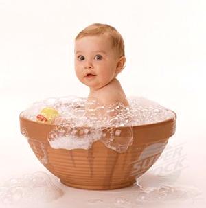 Сбор заказов. Детская косметика, гигиена, бытовая химия, товары для малышей, будущих и кормящих мам. Июль