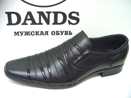 Сбор заказов. Снова на СП- Dands-13! Мужская обувь из натуральных материалов на любой вкус от 39 по 48 размер! Ну очень