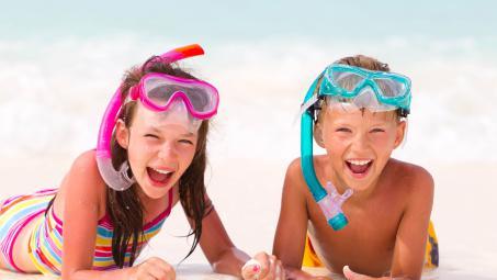 Сбор заказов. Intex , Bestway - лучшие бассейны по отличным ценам и всё для игр на воде. Надувные мартасы. Сбор 1