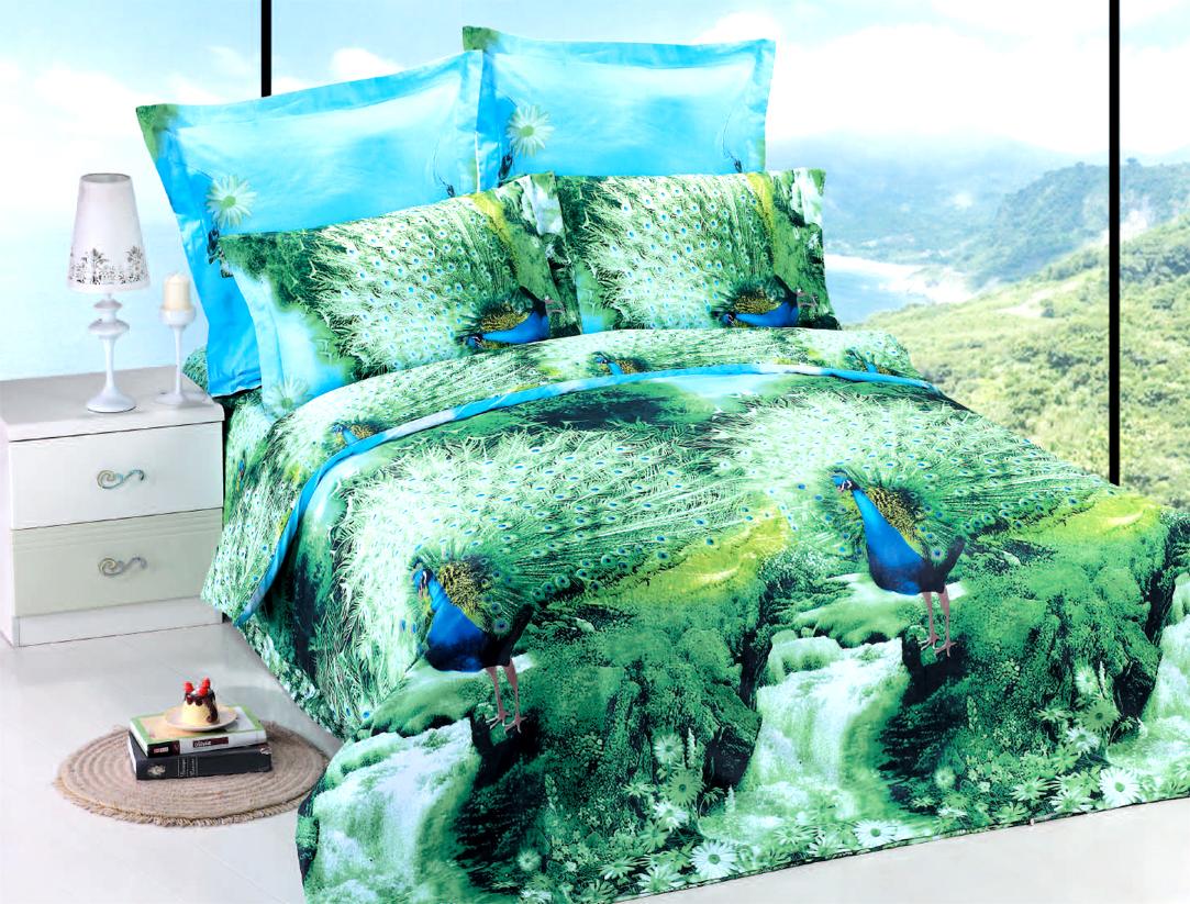 Сбор заказов. Большой выбор КПБ, текстиля для дома, подушки, одеяла, покрывала, матрацы и наматрацники для детей и взрослых. Удобные галереи - 3