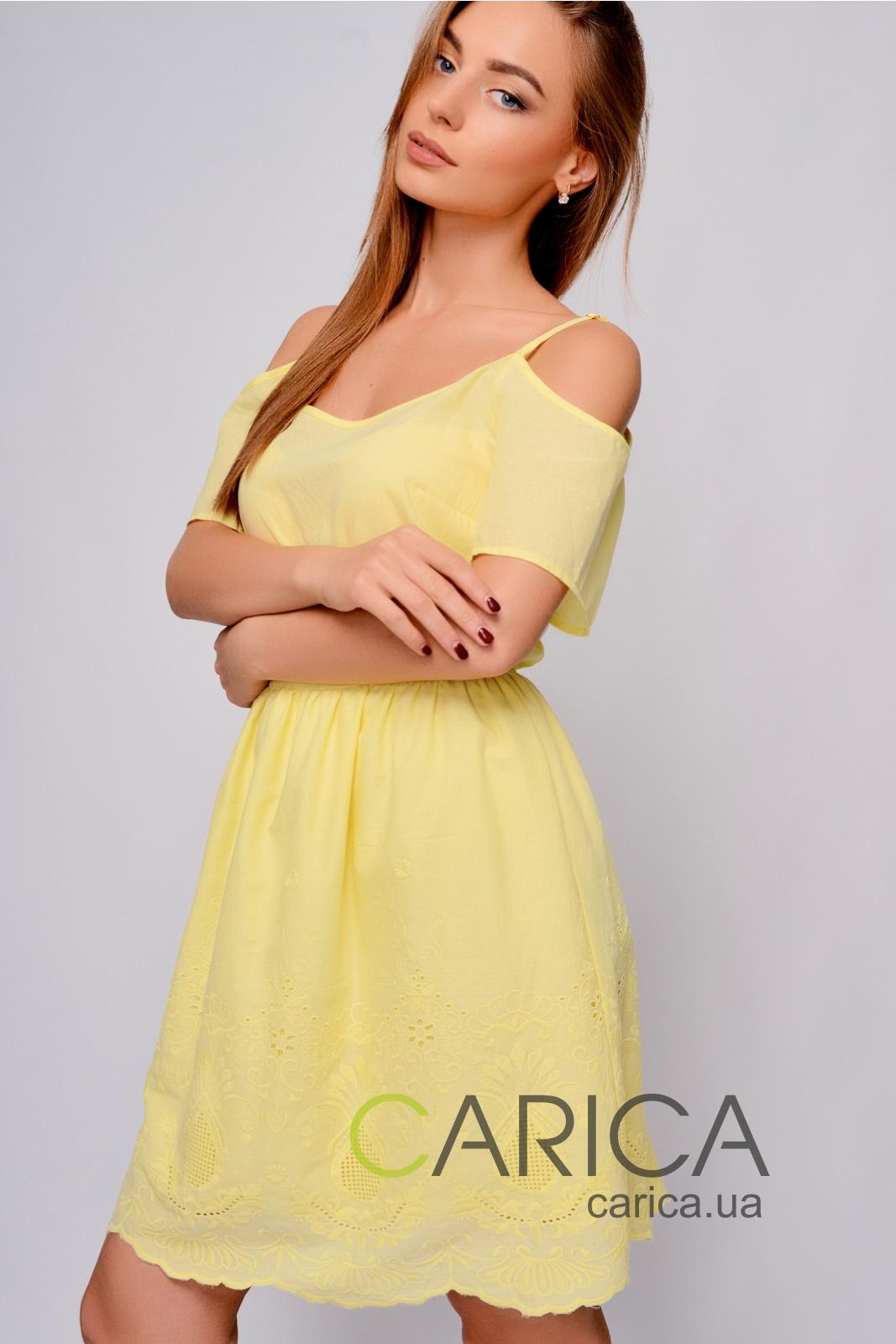 Сбор заказов. Ликвидация летней коллекции красивой и модной женской одежды Carica. Скидки до 70 %. Платья, блузки, брюки, пиджаки, комбинезоны. Цены от 200 руб