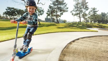 Сбор заказов. Активный малыш. Самокаты, велосипеды, ходунки, прыгунки, номера на коляски. Сбор 1