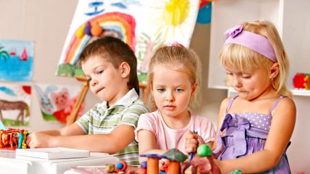 Сбор заказов. Умный малыш. 1000 игрушек для вашего ребенка. Столики для школы и садика. Сбор 1