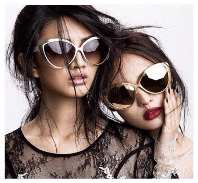 Очки самые модные и самые современные по приятным ценам. Копии брендов 10