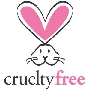 Недорогая и Замечательная косметика, которая не тестируется на животных!