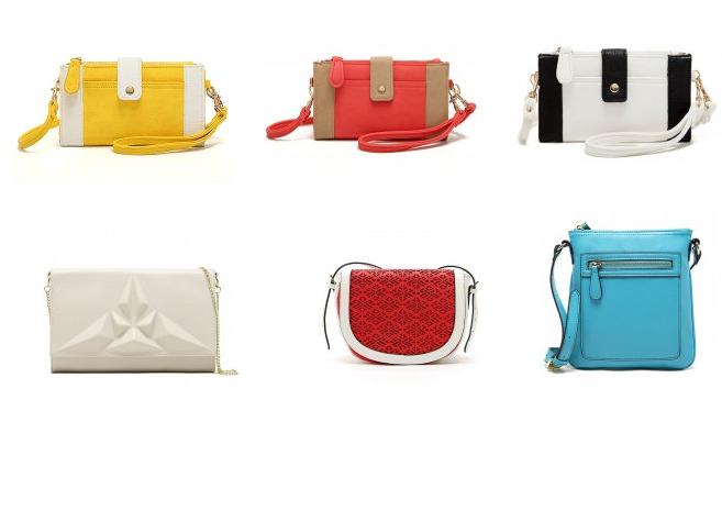 Сбор заказов.Яркие сумки для жаркого лета!Распродажа от 349 руб! Новинка-пляжные термо сумки! Brentano