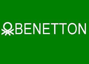 Распродажа United Colors of Benetton! Модная женская и мужская одежда по стоковым ценам. Количество ограничено