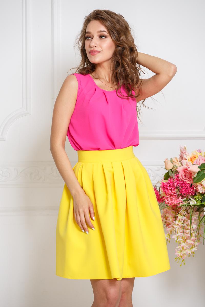 Сбор заказов. Выкуп 55. Новая летняя коллекция от Valentina. Недорогие и качественные платья ,юбки, свитшоты, блузки