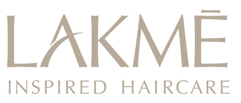 Волосы - важнейший элемент нашей индивидуальности.Lakme профессиональная забота о красоте и здоровье Ваших волос!