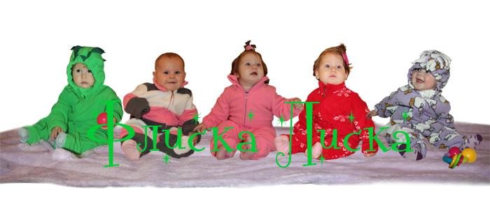 Сбор заказов.Флисовые поддевы для наших деток от 50-146 р-ра. Тепло, практично, красиво в любое время года -6