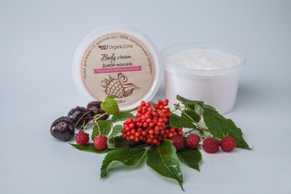 Альгинатные маски и подарочные наборы, Гидрофильные масла, масло какао, масло ши, уход за ногтями, маски, крема