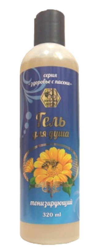 ЖИВОЙ КРЕМ! - это фантастика!))))) !НОВИНКИ! Бальзам для волос и гели для душа!!! А также другие пчелиные средства для красоты и здоровья)
