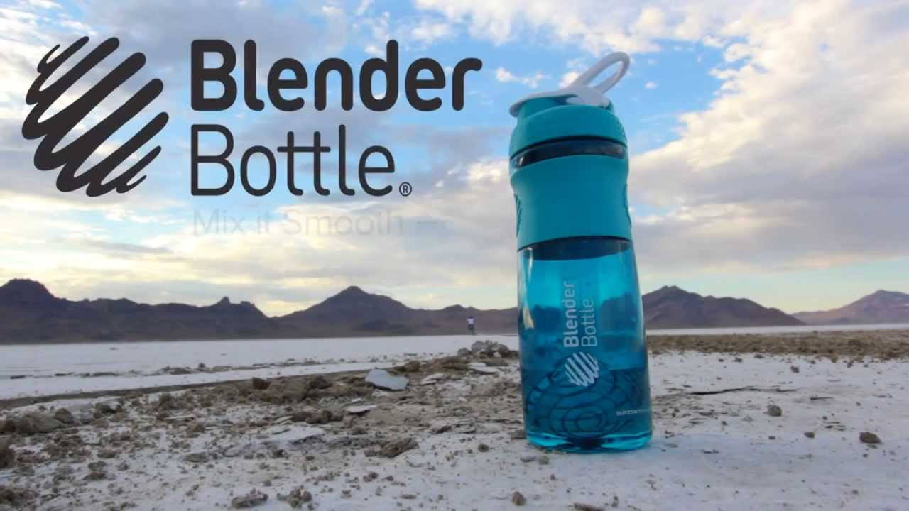 The Bl�nderB0ttle(R) - ���������� ������ No1 � ����! GoSt@ks - ����� ������ ���������� ��� ���������, ������� ������� � ������� �������!
