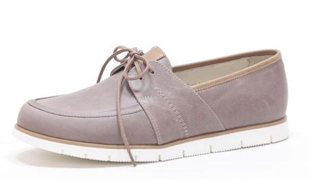 Сбор заказов. Наша отечественная обувь. Колодка серии комфорт, высокое качество. Без рядов !