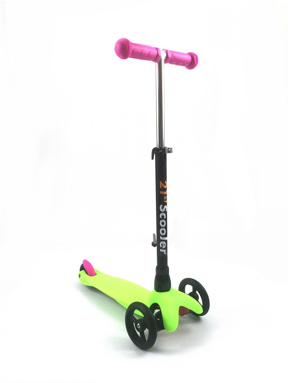 Сбор заказов. Акция на самокаты 3 колеса от 990р!, велосипеды, кукольные коляски, каталки. Классное качество. Экспресс.