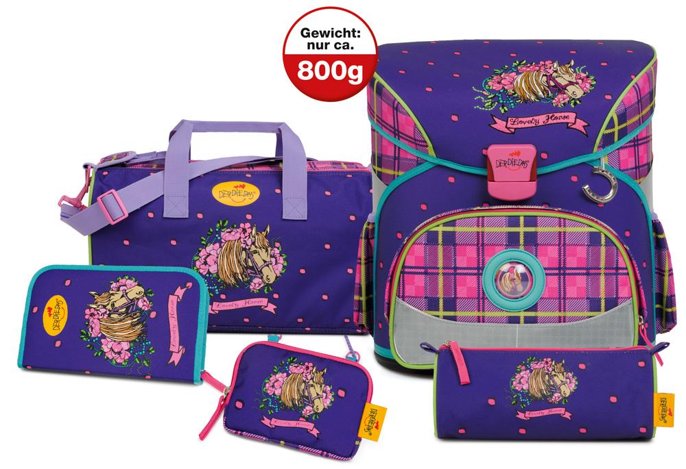 Cбор заказов. Ортопедические школьные ранцы и рюкзаки Premium класса от немецких производителей DerDieDas, Scout. Выкуп