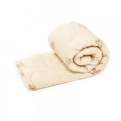 Сбор заказов. Акция! Одеяла бамбуковые и верблюжьи! Комфорт и новизна в доме! - 2