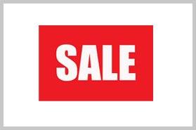 Сбор заказов. Распродажа новой коллекции весна-лето 2016 от Lakbi и Favorini. Огромный выбор по заманчивым ценам