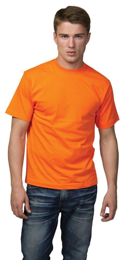 Качественные бюджетные футболки из 100% хлопка (пр-во Индия). Футболки 150 руб., рубашки-поло по 299 руб.