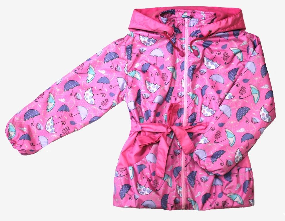 Сбор заказов. Алекса - верхняя одежда для детей и подростков. Куртки, полукомбинезоны, брюки, жилеты. Осень, зима. Галерея. Без рядов. Цены от 500р