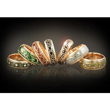 Ювелирные закупки! Золото и Серебро! Есть распродажа по серебру и хорошая цена на золото.