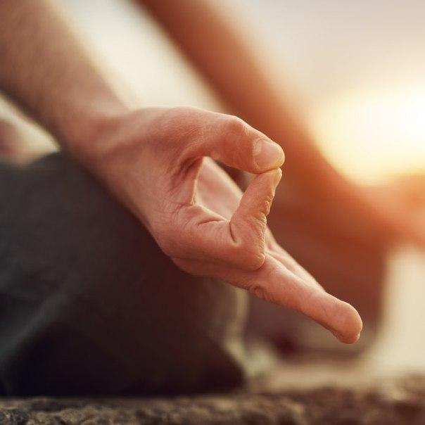 ПУТИ ИСЦЕЛЕНИЯ ОТ ЛЮБЫХ НЕДУГОВ: Перевод из Книги Бессмертных