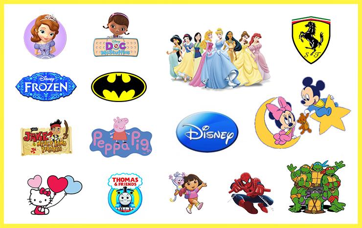 Сбор заказов. Детская одежда Disney, Hello Kitty, Ferrari, Cars, Me to You, Princess, Peppa, Dora от 0 и старше. Невозможно удержаться! Выкуп 6/16