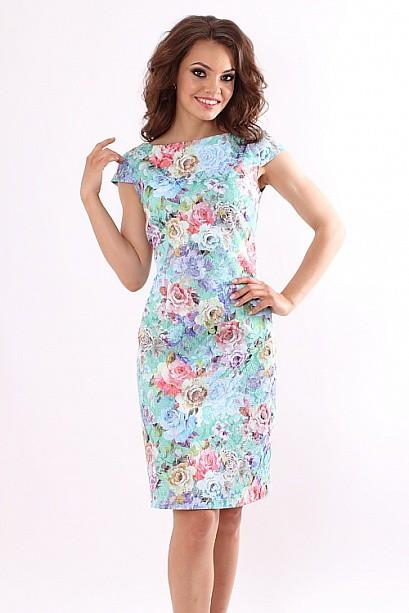 Сбор заказов.Обновление коллекции!Авилли!Платья, юбки, блузки для стильных и современных женщин! Без рядов! Галереи