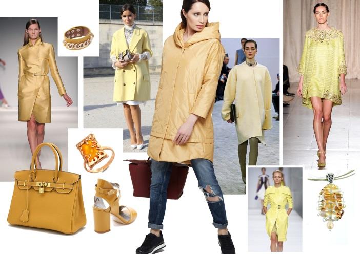 Грандиозная р а с п р о д а ж а!!!! Голландский бренд верхней одежды Gold&ziss. Безупречный крой, идеальная посадка. Скидки до 60% от опта! От 900 руб. В 10-15 раз дешевле розницы!!!