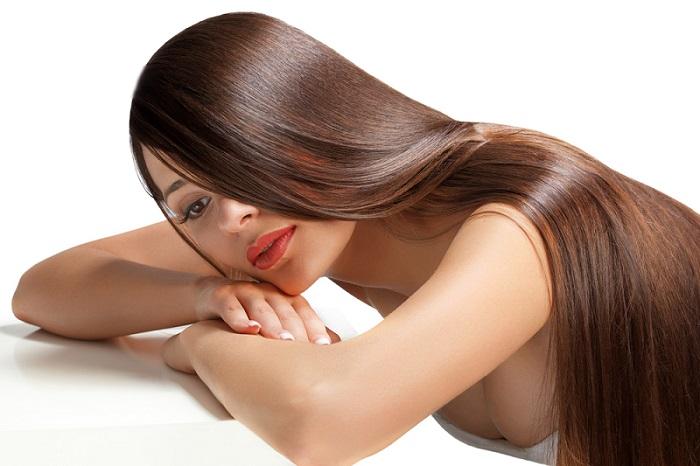 Профессиональный кератин-15. Гладкие шелковистые сильные волосы на 2-6 месяцев за один сеанс! Очень эффективные шампуни и маски для питания и разглаживания волос.
