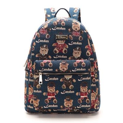 Сумки с великолепным дизайном и превосходным качеством. Они добавят очарования и элегантности каждой женщине.Так же есть сумки и ремни для мужчин, рюкзаки для детей. Выкуп 8