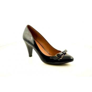 Распродажа! Самая лучшая обувь для наших ножек Либеллен. Все туфли по 1500 руб!!! 45 выкуп