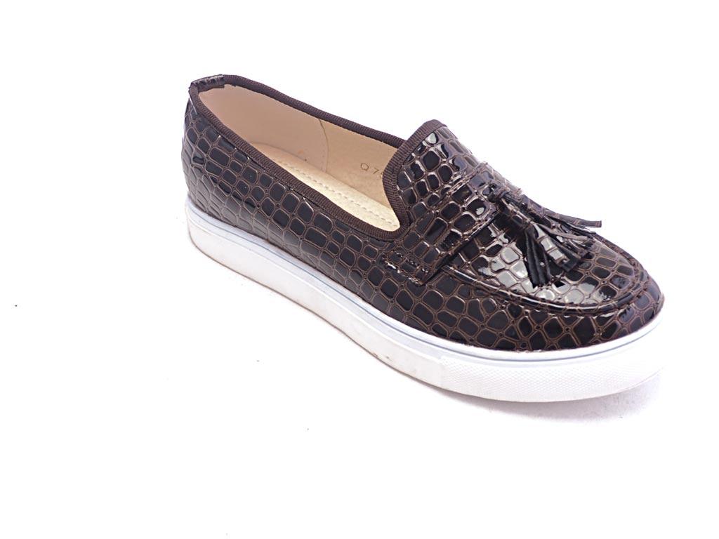 Распродажа: Модная обувка для наших ножек!!! Цены от 160 руб!!! Выкуп 3.