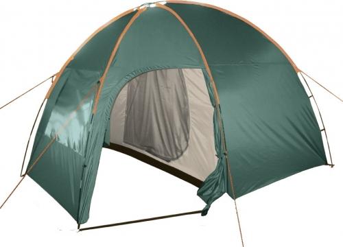 Сбор заказов. Ценителям качества. Туристическое снаряжение для любителей и профессионалов. Палатки, спальники, рюкзаки, посуда и др-5 Есть распродажа!