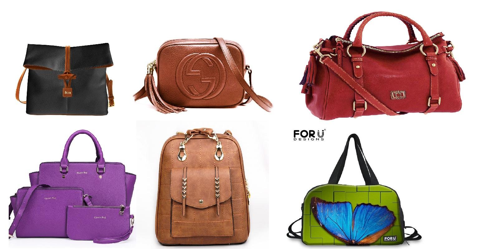 Сбор заказов. Сумкины дети. Копии брендов, оригинальные сумки и кошельки, рюкзаки для подростков