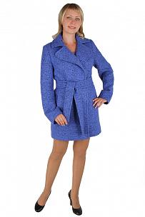 Сбор заказов. Грациозное стильное пальто,плащи, ветровки, куртки демисезонные и зимние,жилетки и пиджаки от 700 руб. Размеры от 42 до 72. Много новинок. Есть мужской и детскии ассортимент.
